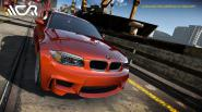 ACR - BMW 1-Series M Coupe Screenshot 9